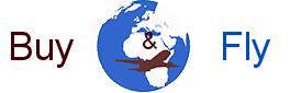 Cheap flights to Africa cheap flight tickets Hamburg-Africa and worldwide, buy and fly ticket service hamburg Ethnic flight tickets